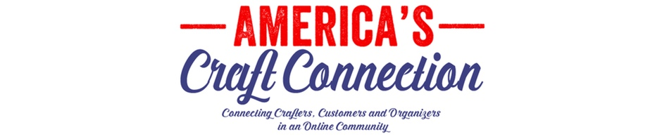 Americas Craft Connection