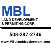 MBL Land Development