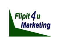 Flipit4u Marketing